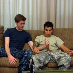 All-American-Heroes-Sergeant-Tony-and-Petty-Officer-Conan-01-150x150 Real Straight Army Sergeant Fucks a Gay Navy Petty Officer