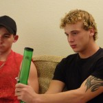 Fraternity-X-Andrew-Straight-Frat-Guys-Barebacking-Amateur-Gay-Porn-36-150x150 Amateur Straight Frat Guys Take Turns Barebacking A Pledges Raw Ass