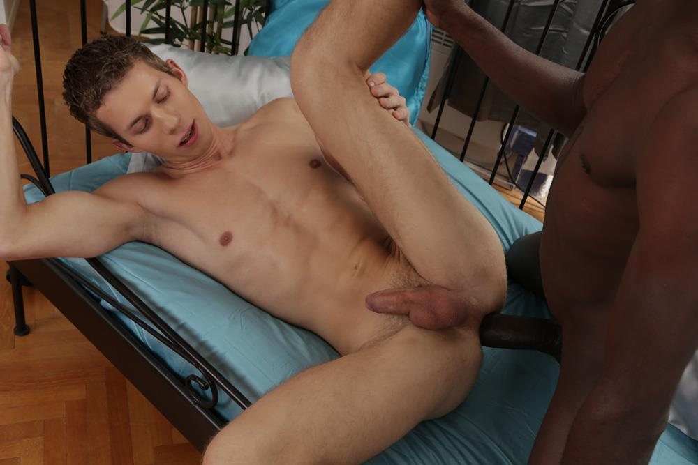 Staxus-Devon-LeBron-and-Jason-Mike-Twink-Taking-A-Bareback-Black-Cock-Up-The-Ass-Amateur-Gay-Porn-13 Twink Jason Mike Takes A Big Black Cock Up The Ass Bareback