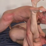 Raw-and-Rough-Sam-Dixon-and-Blue-Bailey-Daddy-And-Boy-Flip-Flip-Bareback-Fucking-Amateur-Gay-Porn-07-150x150 Blue Bailey Flip Flop Barebacking With A Hung Daddy