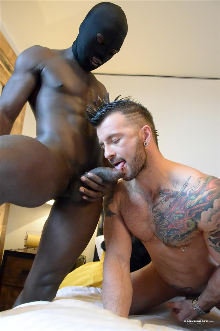 African big dick fucking photo gay first 8