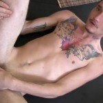 Boys-Halfway-Half-Wayne-Straight-Young-Prison-Thug-Gets-Barebacked-Amateur-Gay-Porn-11-150x150 Straight Halfway House Boy Takes A Cock Bareback And Gets Cum In The Face