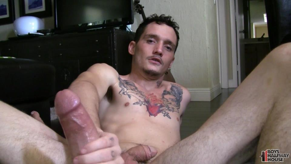Boys Halfway Half Wayne Straight Young Prison Thug Gets Barebacked Amateur Gay Porn 23 Straight Halfway House Boy Takes A Cock Bareback And Gets Cum In The Face