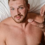 Men-Johnny-Rapid-and-Josh-Peters-Fucking-Amateur-Gay-Porn-25-150x150 Johnny Rapid Fucking A Big Juicy Giant Ass With His Thick Cock