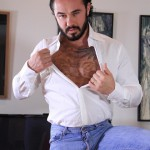 Hardkinks-Jessy-Ares-and-Martin-Mazza-Hairy-Alpha-Male-Amateur-Gay-Porn-16-150x150 Hairy Muscle Alpha Male Dominates His Coworker