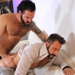 Hardkinks-Jessy-Ares-and-Martin-Mazza-Hairy-Alpha-Male-Amateur-Gay-Porn-31-150x150 Hairy Muscle Alpha Male Dominates His Coworker
