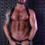 Hardkinks-Jessy-Ares-and-Martin-Mazza-Hairy-Alpha-Male-Amateur-Gay-Porn-51-150x150 Hairy Muscle Alpha Male Dominates His Coworker