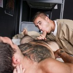 Men-Tony-Paradise-and-Dimitri-Kane-Straight-Men-Having-Sex-in-Prison-Amateur-Gay-Porn-11-150x150 Learning How To Survive In Prison By Taking Cock