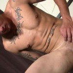 Boys-Halfway-House-Jayden-Dire-Twink-Getting-Barebacked-Amateur-Gay-Porn-21-150x150 Young Man Just Out Of Prison Takes It Raw Up The Ass To Survive