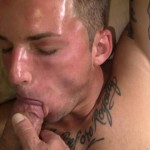 Boys-Halfway-House-Jayden-Dire-Twink-Getting-Barebacked-Amateur-Gay-Porn-29-150x150 Young Man Just Out Of Prison Takes It Raw Up The Ass To Survive