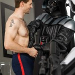 Men-Dennis-West-Gay-Star-Wars-Parody-XXX-Amateur-Gay-Porn-34-150x150 Who Knew that Darth Vader Likes To Fuck Man Ass?