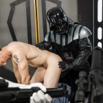 Men-Dennis-West-Gay-Star-Wars-Parody-XXX-Amateur-Gay-Porn-35-150x150 Who Knew that Darth Vader Likes To Fuck Man Ass?
