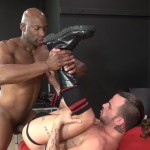 Raw-and-Rough-Champ-Robinson-Lukas-Cipriani-Knockout-Tigger-Redd-BBBH-Amateur-Gay-Porn-13-150x150 White Boy Gets A Breeding By Three Big Black Dicks