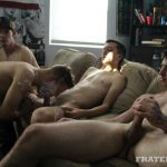 Fraternity-X-Big-Dick-Frat-Boys-Bareback-Sex-24-150x150 Big Dick Frat Boys Breeding A Freshman Ass