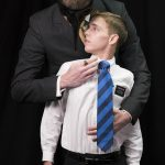 Mormon-Boyz-Older-Big-Dick-Daddy-Barebacking-Younger-Twink-Gay-Sex-Video-04-150x150 Mormon Missionary Twink Takes A Thick Daddy Cock Up The Ass Raw